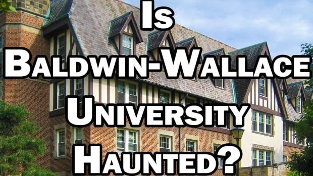 is-baldwin-wallace-university-haunted