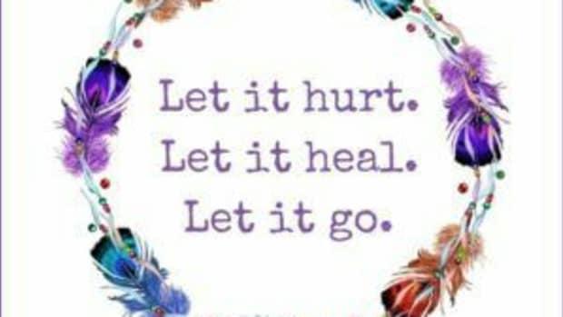 be-at-peace
