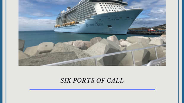 royal-caribbeans-anthem-of-the-seas-12-day-southern-caribbean-review