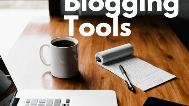 free-tools-that-every-blogger-should-use