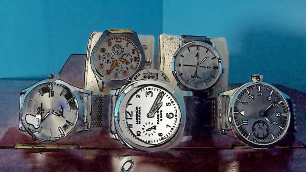 the-best-timepieces