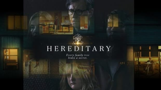 hereditary-2018-explained-for-dummies-with-character-breakdown