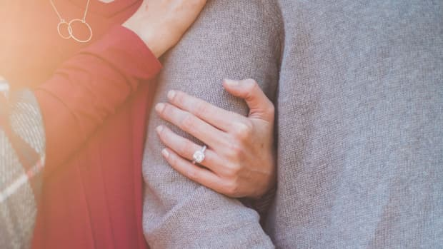 am-i-needy-6-signs-of-neediness-in-a-relationship