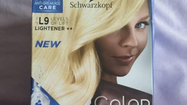 my-review-of-schwarzkopf-hair-color-expert-omegaplex-dye-l9-lightener-plus
