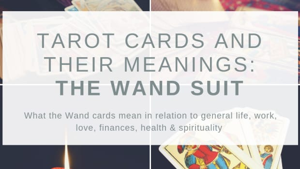 tarot-cards-and-their-meaning-the-wand-suit