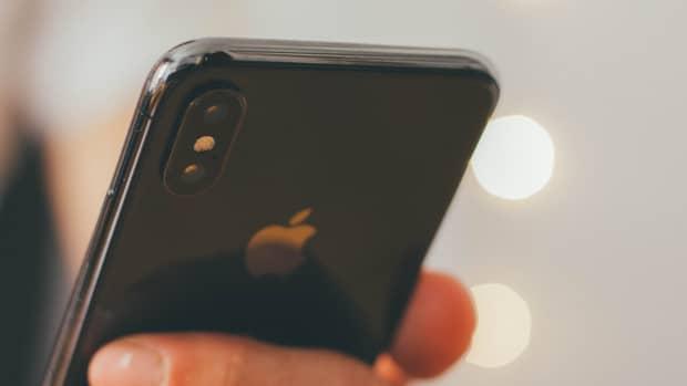 compare-iphones-xs-vs-xs-max-vs-xr