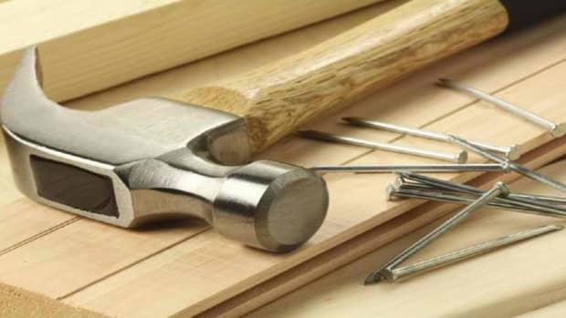 bricks-nails-and-word