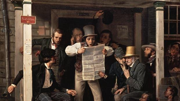 siege-of-vicksburg-newspaper-printed-on-wallpaper