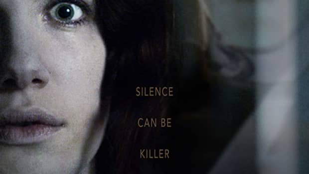 10-great-recent-netflix-horror-movies-to-watch