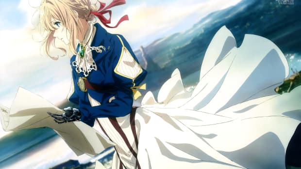 violet-evergarden-a-story-about-how-to-love
