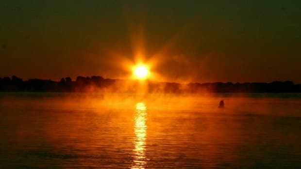 how-the-sunrise-impacts-the-memory-a-poem