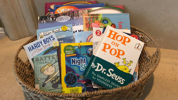 help-your-child-to-read-more