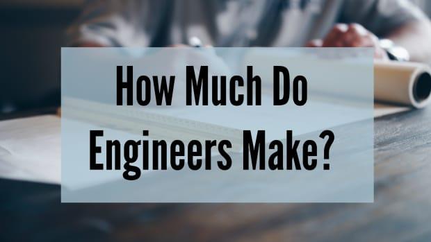 how-much-do-engineers-make-engineer-salaries