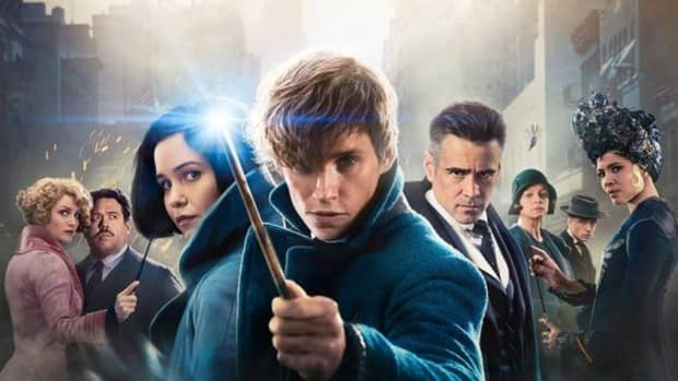 movie-review-fantastic-beasts-and-where-to-find-them-by-david-yates