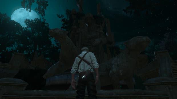 prayer-to-the-gods
