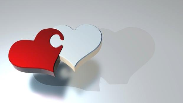 hearts-calling