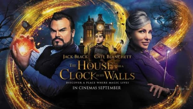the-house-with-a-clock-in-its-walls-movie-review