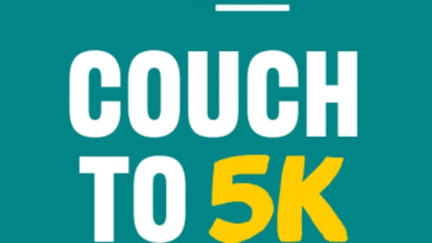 reviewing-the-couch-to-5k-challenge-plus-tips-for-success