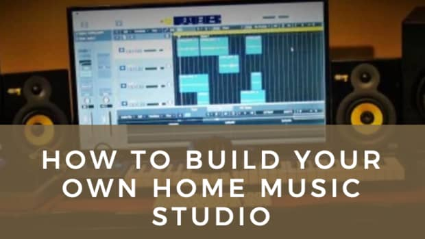 how-to-build-your-own-home-studio-on-a-budgetplus-tips-on-building-a-more-professional-home-studio