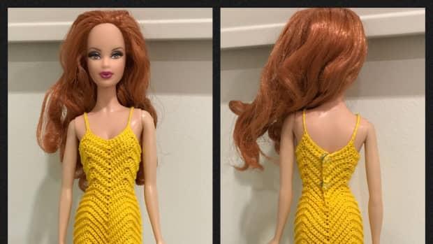 crochet-a-barbie-chevron-cami-dress-free-pattern