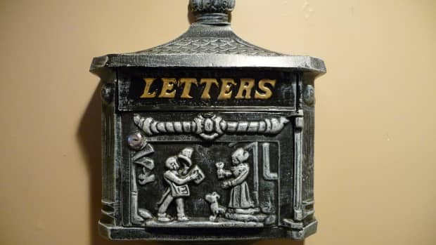 unwritten-letters-to-a-father-elegy