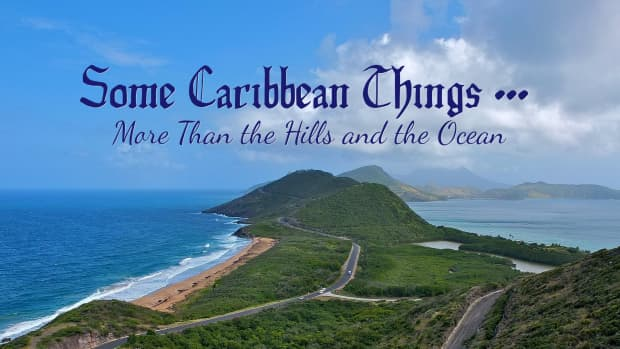 some-caribbean-things-difficult-to-let-go