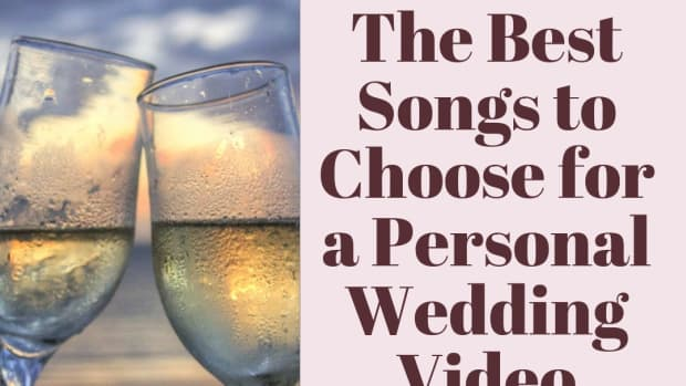 best-songs-for-wedding-video