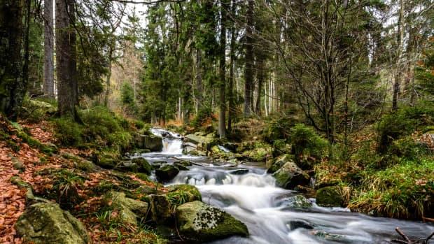 waterfallsandlove