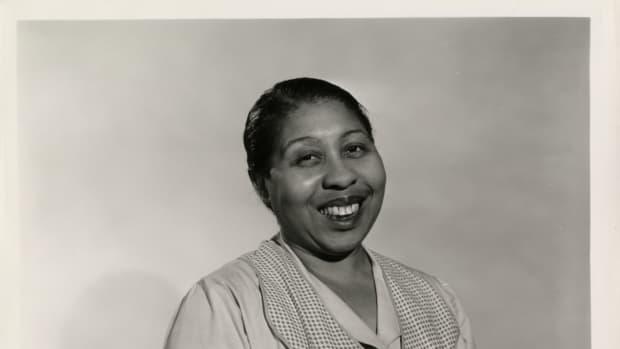 amanda-randolph-the-first-black-tv-star