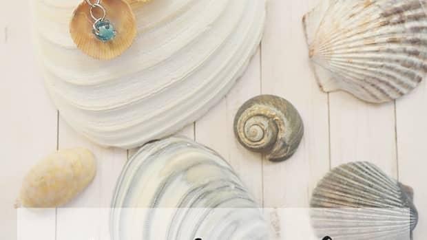 diy-jewelry-tutorial-how-to-make-seashell-earrings