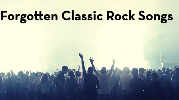 forgotten-classic-rock-songs