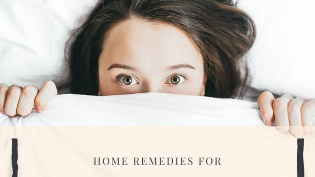 home-remedies-for-acne-that-work
