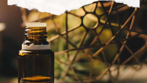 10-essential-oils-that-relieve-sore-muscles