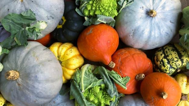 tips-for-eating-vegan-cheaply