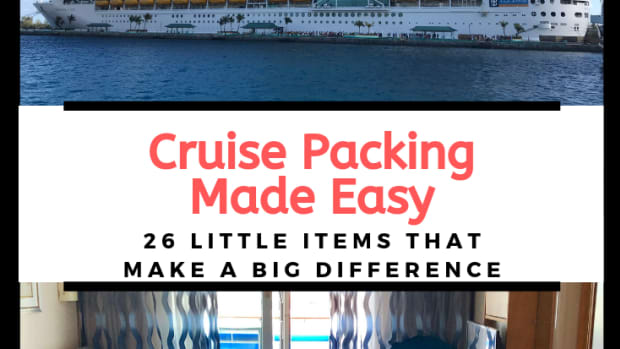 packing-for-your-cruise-vacation-big-essentials-for-small-spaces