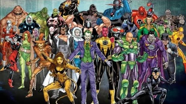 ten-dc-supervillains-that-desperately-need-representation-in-the-dceu