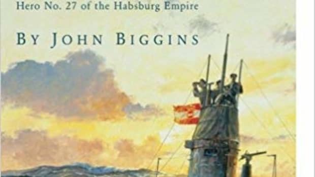 to-both-laugh-and-cry-in-the-great-war-a-sailor-of-austria-review