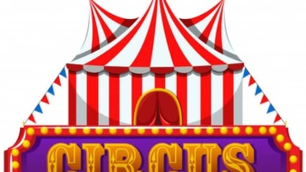 the-magic-of-circus-from-then-to-now