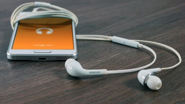 how-to-earn-money-by-listening-to-music-online