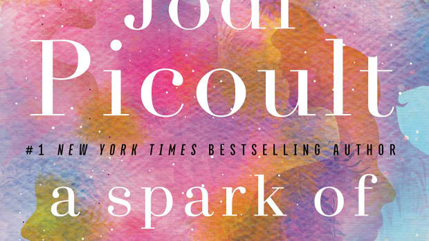 a-spark-of-light-book-review