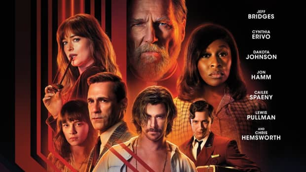 bad-times-at-the-el-royale-a-review