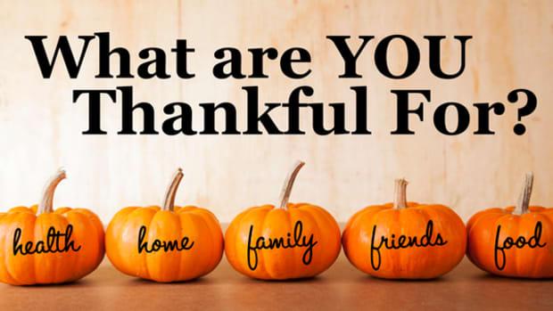 instilling-thankfulness-in-children