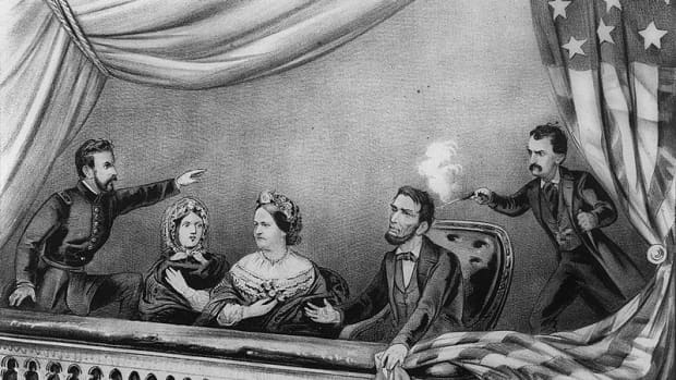 abraham-lincoln-what-you-didnt-know-about-his-iconic-death