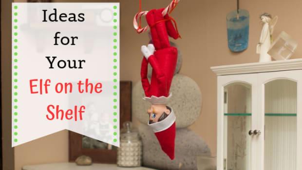 elf-on-the-shelf-easy-ideas
