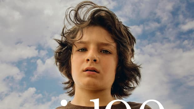 mid90s-a-review