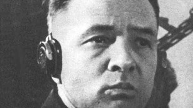 auschwitz-commandant-hss-the-hidden-truth-disclosed