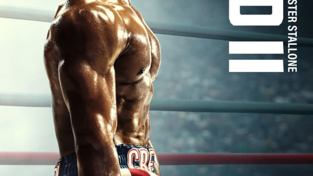 creed-ii-a-review