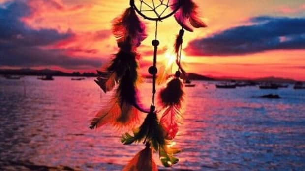 the-dream-catcher-chapter-2