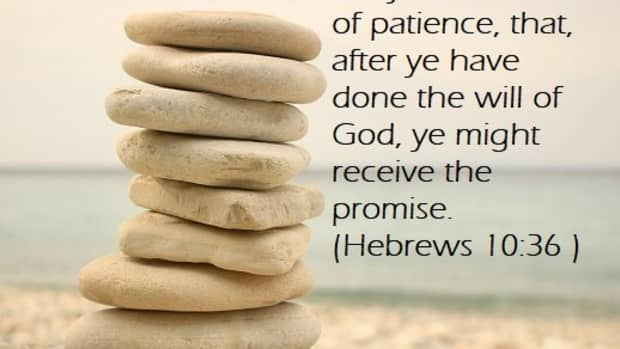 bible-verses-about-patience-and-tolerance