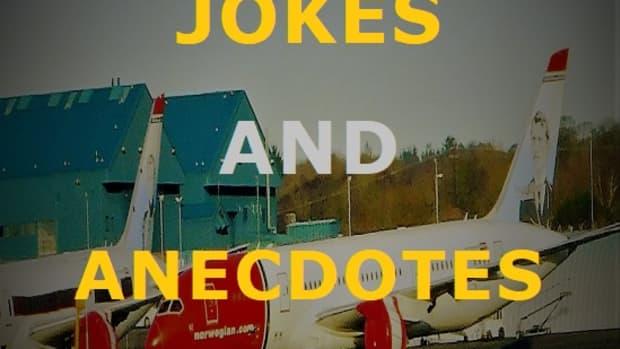 66-aviation-jokes-and-anecdotes